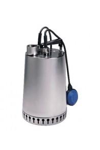 Дренажный насос Grundfos Unilift AP12.50.11.1, арт. 96001958
