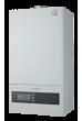 Настенный газовый котел Alphatherm Sigma Eco PTD 18